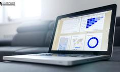 如何给产品制定数据指标?