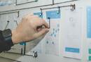 B端产品:设备点巡检的3种实现方式