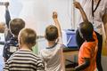 疫情下加速发展的K12线上教育,会取代线下教育吗?