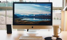 商业化产品经理 | 计算广告(2):在线广告的交易模式与计费方式