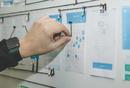 企业级业务架构如何设计?
