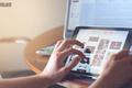 在线教育的效果外化,指的是什么?