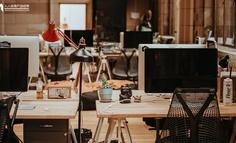 B端产品经理成长(7):如何快速认识一个行业(有案例)