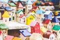 产品分析|微信城市服务:业务多元化、重要支付渠道占领和深层用户信息获取