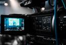 淘宝和抖音ㄨ的直播电商竞品分析