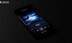 付费订阅增长、ARPU不断下降,Spotify给流媒体音乐行业敲响了警钟