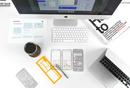 從0設計App(6):根據流程圖4步解決原型稿、交互稿