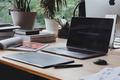 Axure教程:Web端登录、注册、找回密码原型设计
