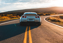 互联网人进入汽车行业的第一步:理解电子电汽架构
