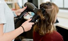 从理发店角度,聊聊产品市场的挖掘