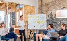 以某电销中心KPI为例,讲讲精细化运营的指标分解怎么做?
