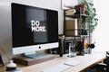 产品设计:模块化设计思想的应用