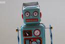 智能对话机器人如何设计产品主流程框架?