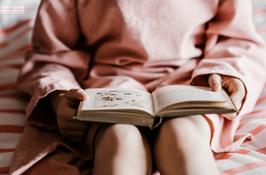 产品体验报告 | 微信读书,社交与阅读的可持续发展