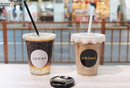 以瑞幸咖啡为例,盘点促销活动常见的5大问题