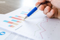 企业如何做好数据运营与数据资产变现?