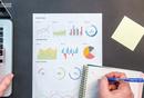 快消品数据中台:算出渠道看不见的问题