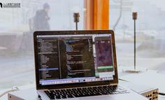 通用设计:企业数据共享平台——联动、规范、高效