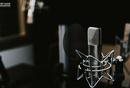 语音对话类产品:用户表达的5个特点