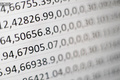 数仓数据质量管理,需要注意哪些问题?
