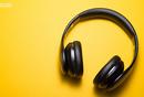 网络音频平台产品分析 | 荔枝APP