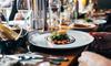 必胜客158元/位的自助餐,怎样才能吸引更多人去消费?