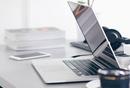 为什么互联网科技公司,都喜欢自研业务系统?