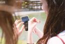"""从微信的""""拍一拍""""聊起,功能设计一定需要有名义吗?"""