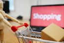 产品分析   小红书——干货种草?广告营销?找到平衡继续领航