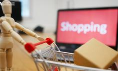 产品分析 | 小红书——干货种草?广告营销?找到平衡继续领航