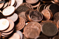 互联网金融入行辅导 | 第一期:行业概况