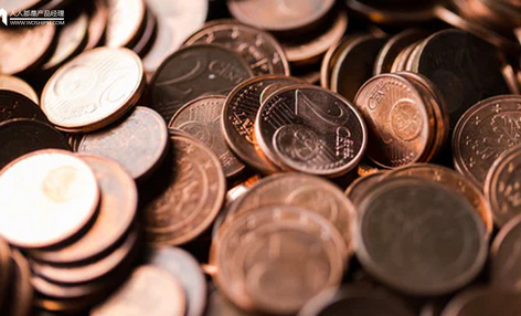 互联网金融入行辅导   第一期:行业概况
