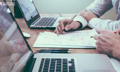 从用户体验五要素,分析智能合同审查产品