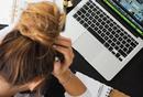 社會在進步,為何年輕人的壓力越來越大?