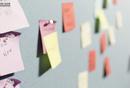 产品经理:需求排序大法
