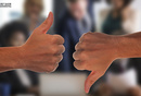 解决80%以上职场冲突的认知方法——事实最大