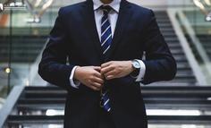 经验分享:我是如何拿到腾讯和阿里的产品实习offer的?