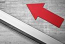 """如何通过分析""""活跃数据"""",优化业务增长策略?"""