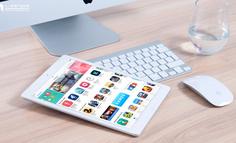 社交产品简论:社交产品如何破局?