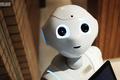 以同程艺龙客服机器人为例,谈谈意图识别和对话管理建设