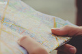 竞品分析报告 | 高德地图 vs 百度地图 vs 腾讯地图