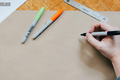 产品管理流程及规范5——版本命名、验收规范、发版管理