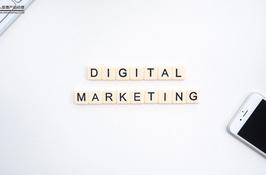 新营销的四个关键词:场景、IP、社群、传播