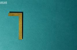 产黑袍男子品面试时,进行产跟著�@�l�索品分析的 7 个关键点