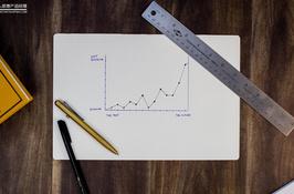 4个常见的增长方案,带你了』解数据产品经理如何做增长
