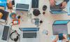 产品管理流程及规范2——产品规划及相关文档