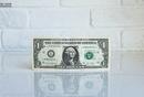 大资管下的消费金融业务(一)
