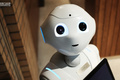 全流程攻略:如何構建人工智能產品?