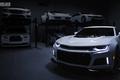 汽車新零售:市場需求與產品方案(3)