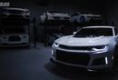 汽车新零售:市场需求与产品方案(3)